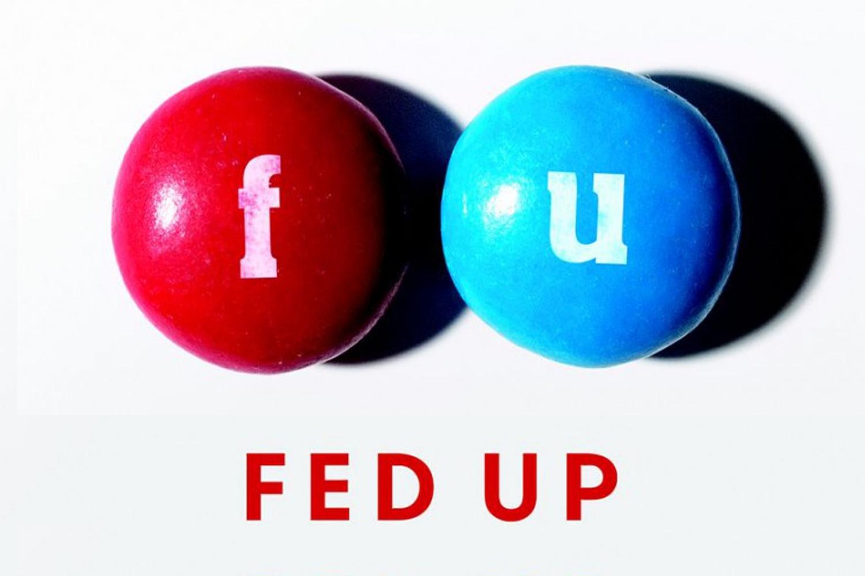 Fedup.png