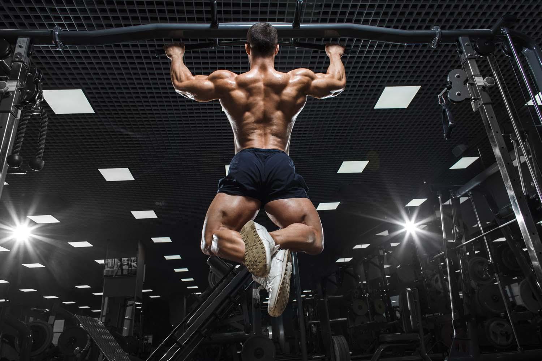 back_workouts_for_men.jpg