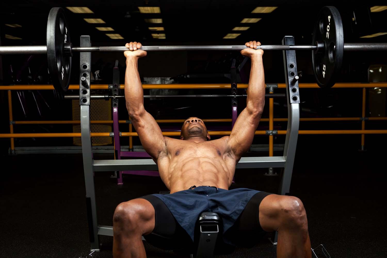 barbell_chest_exercises.jpg