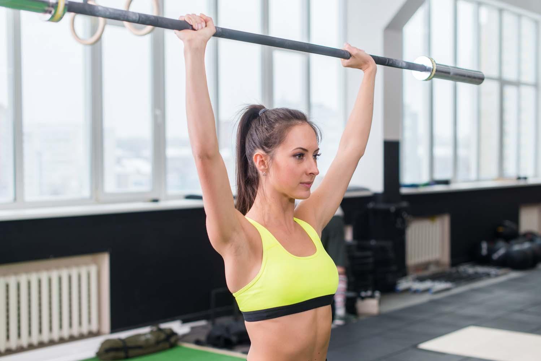 barbell_shoulder_exercises.jpg