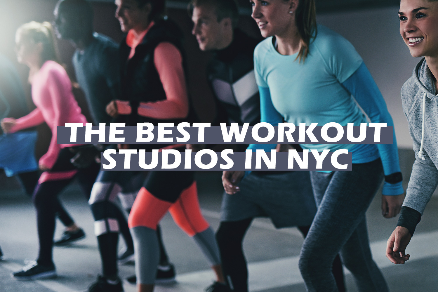 best-workout-studios-new-york-city.jpg