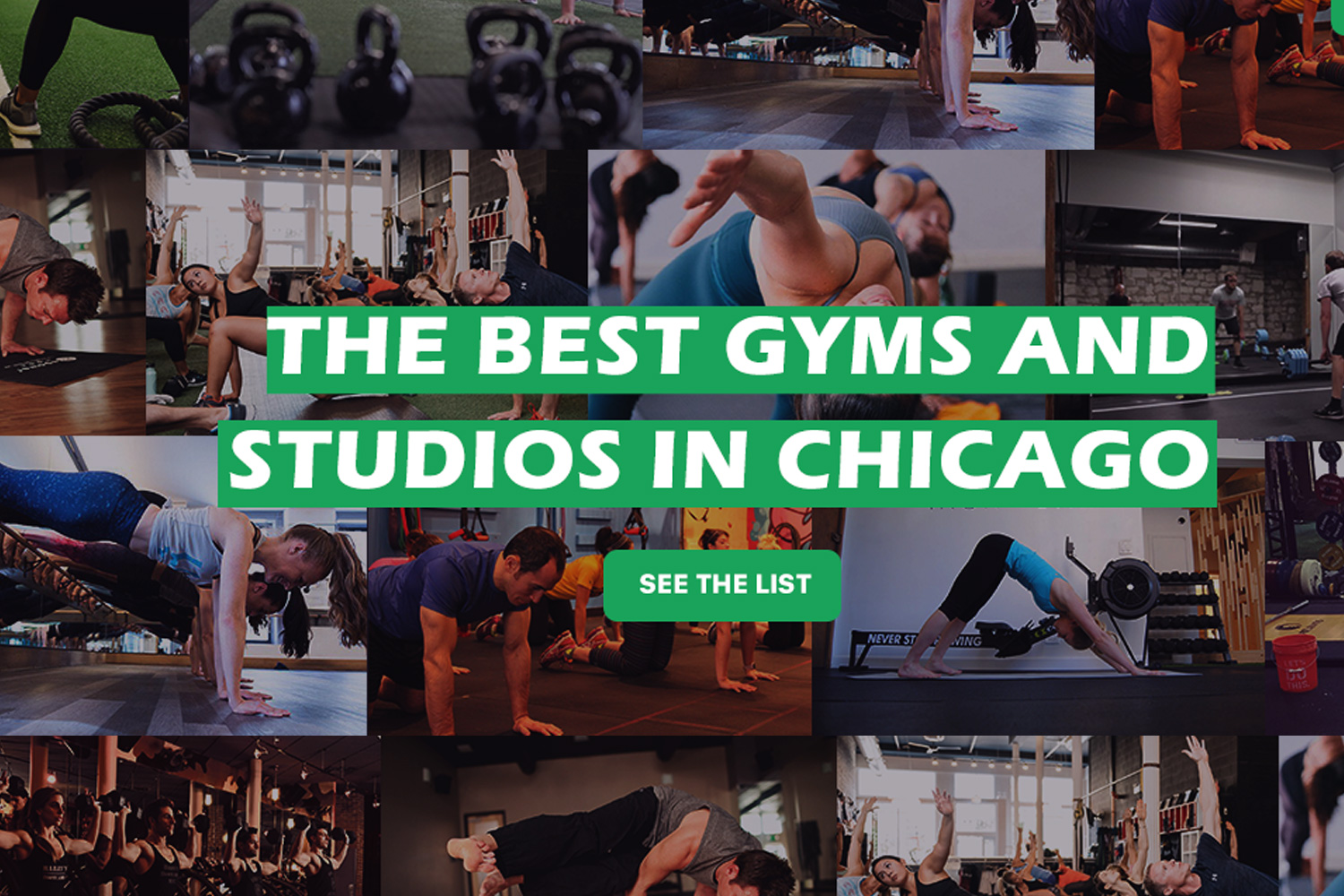 best_gyms_chicago.jpg