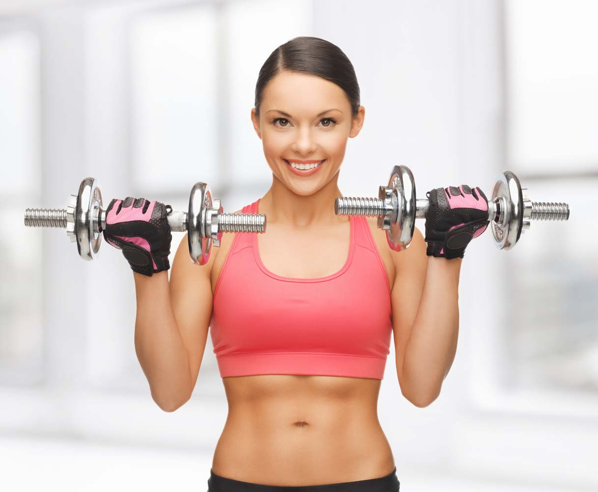 bicep_workouts_for_women.jpg
