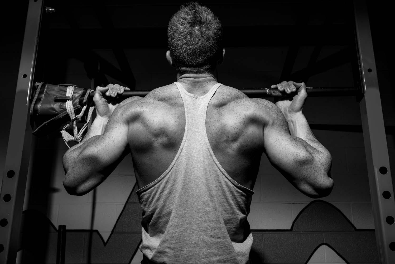 bodyweight_bicep_exercises.jpg