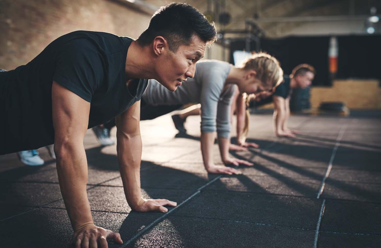bodyweight_chest_exercises.jpg