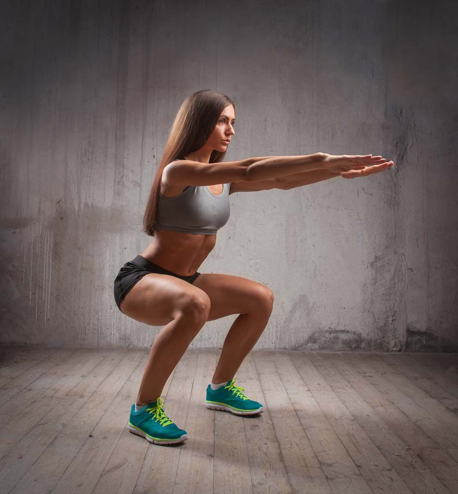 bodyweight_leg_exercises.jpg