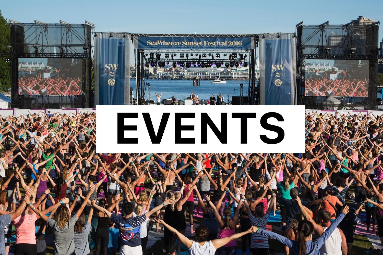 events-cvr.png