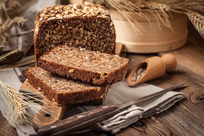 ezekiel-bread.jpg