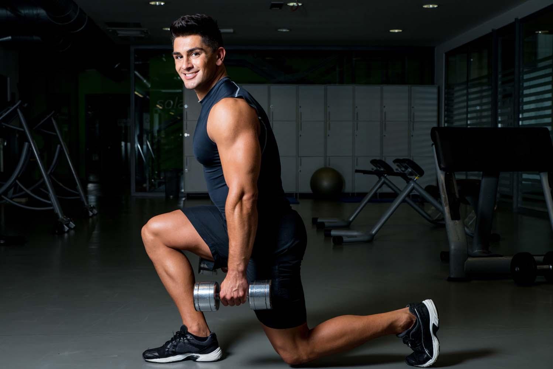 leg_workouts.jpg