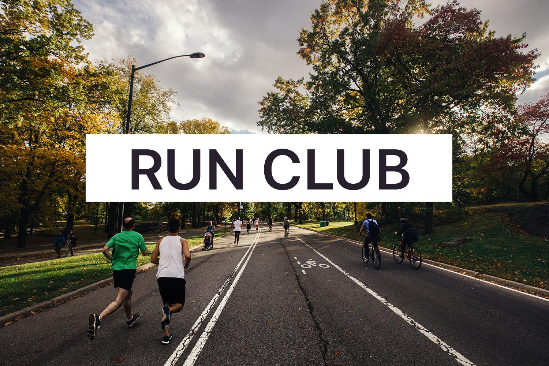 run-club-header.jpg