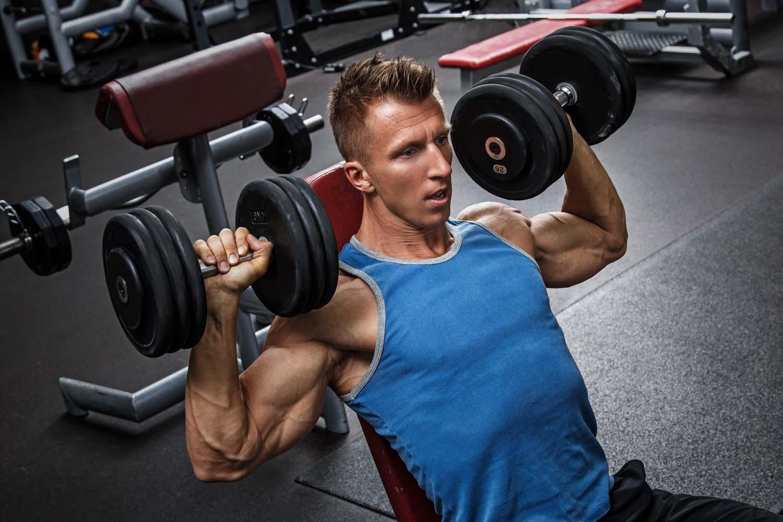 shoulder_workouts_at_home.jpg