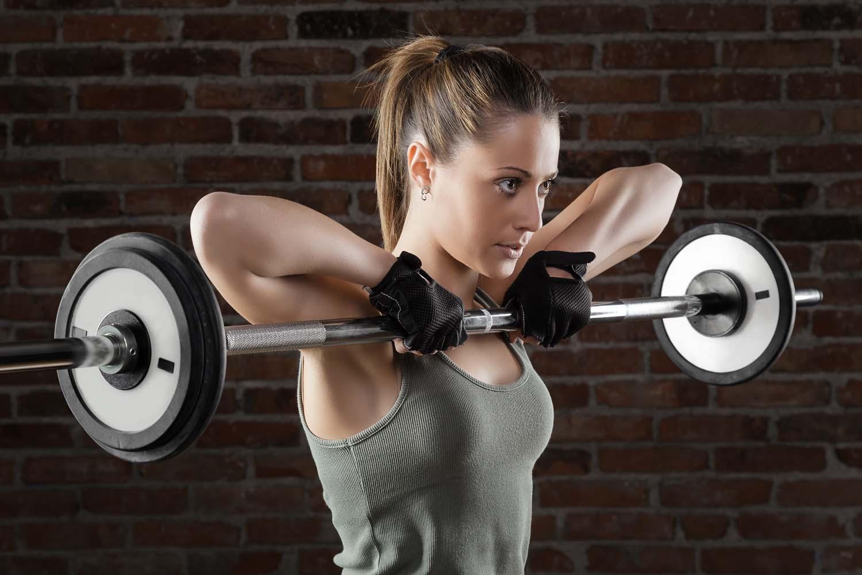 shoulder_workouts_for_women.jpg