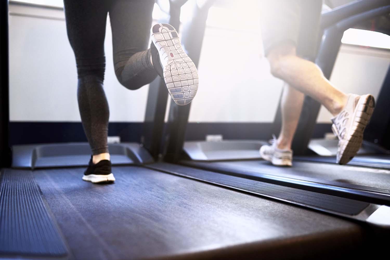 treadmill_workouts.jpg