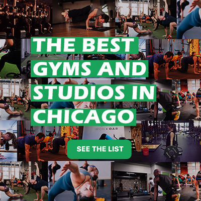 best_chicago_gyms.jpg