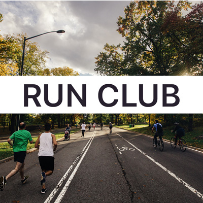 run-club-tbn.jpg