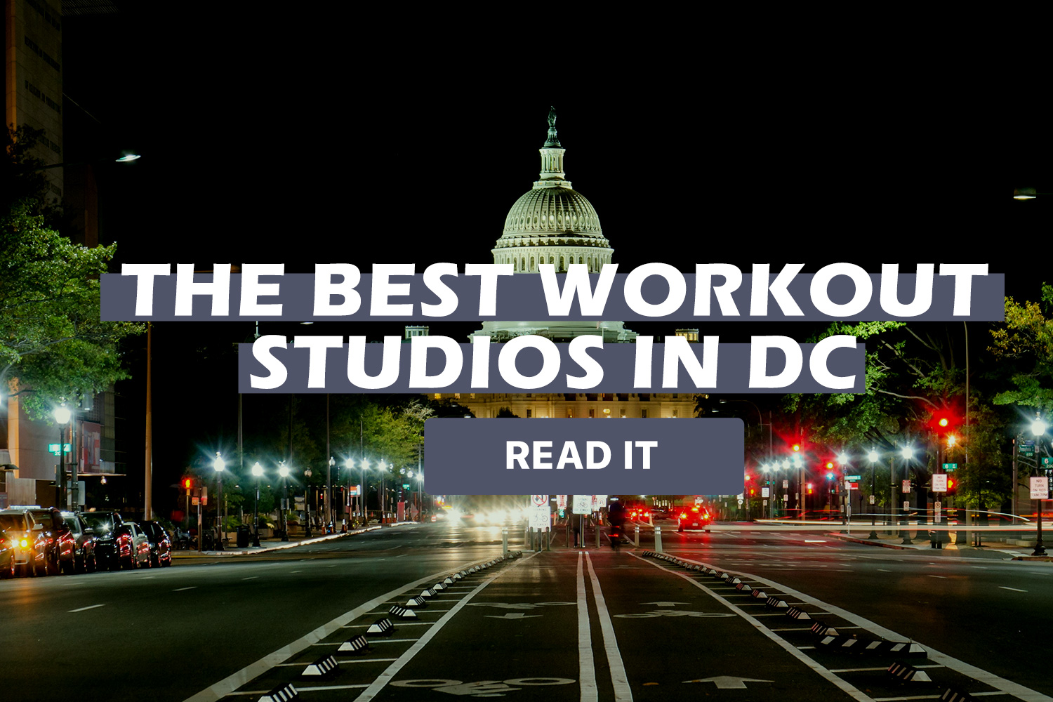best-gyms-in-washington-dc.jpg