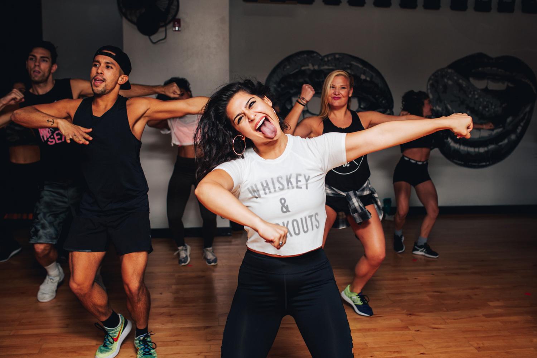 305-fitness.jpg