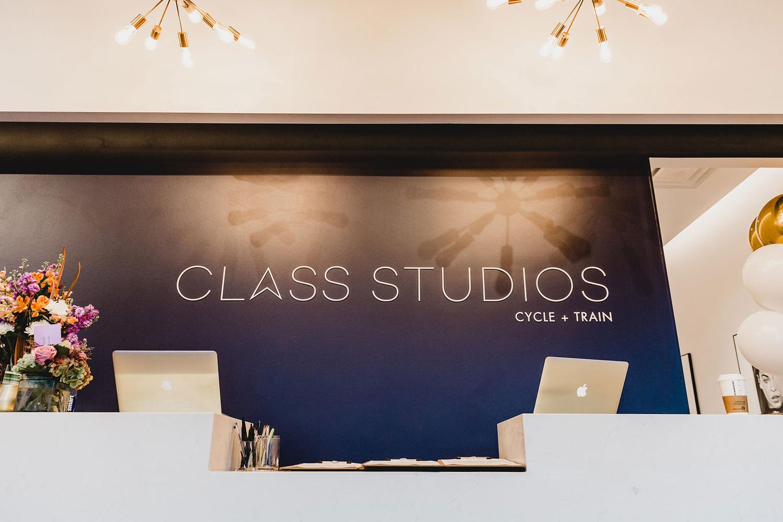 class_studios_dallas.jpg