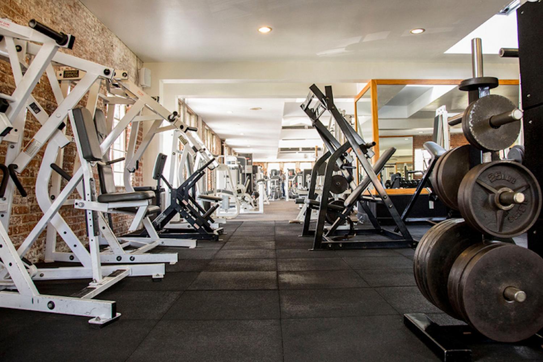 easton_gym.jpg