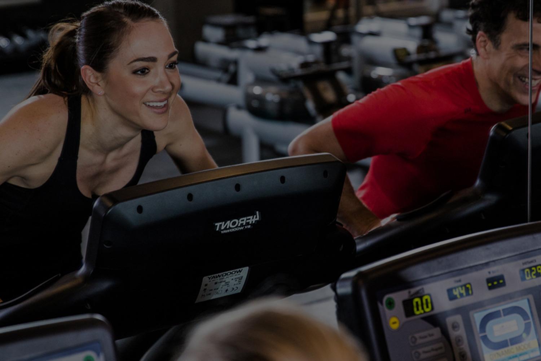 elevate-fitness.jpg