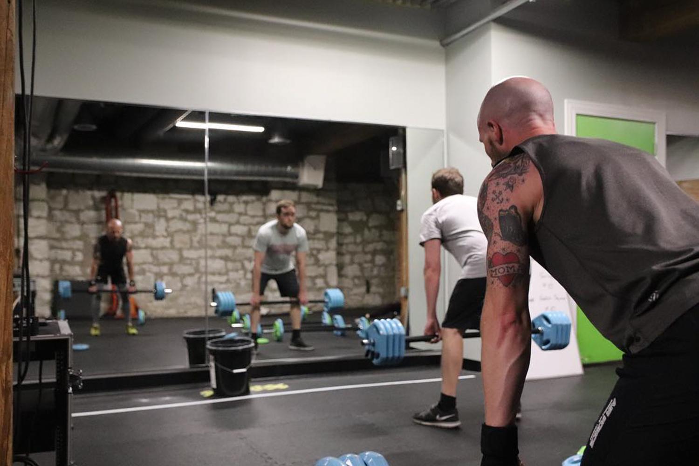 enrgi_fitness.jpg