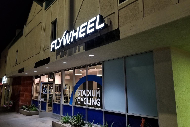 flywheel_los_angeles.jpg