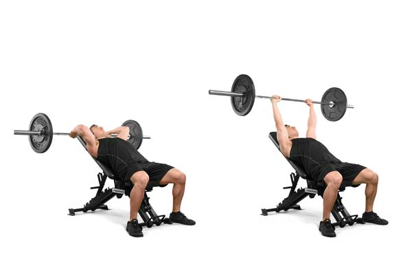 incline_barbell_tricep_extension.jpg