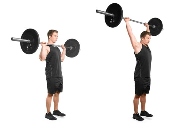standing_barbell_military_press.jpg