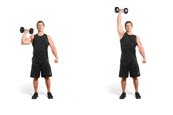 standing_single-arm_dumbbell_shoulder_press.jpg