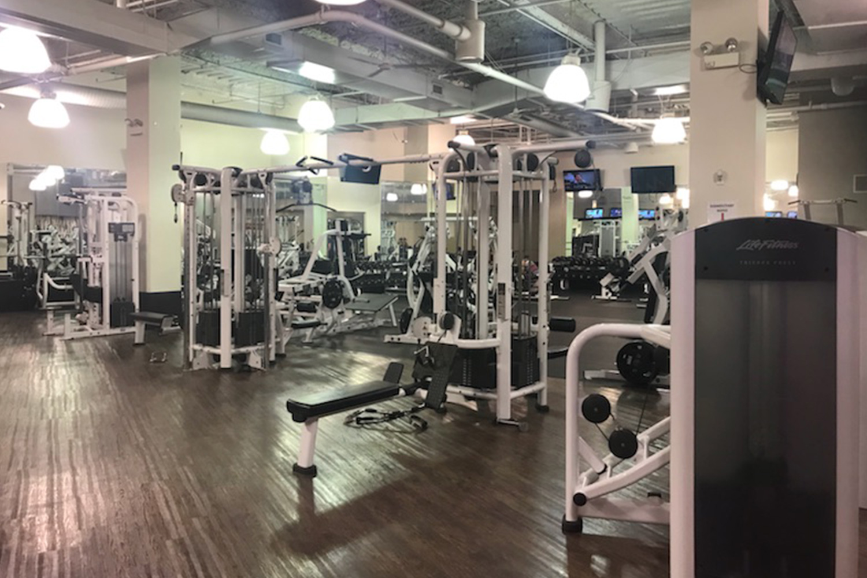 fitness19.jpg