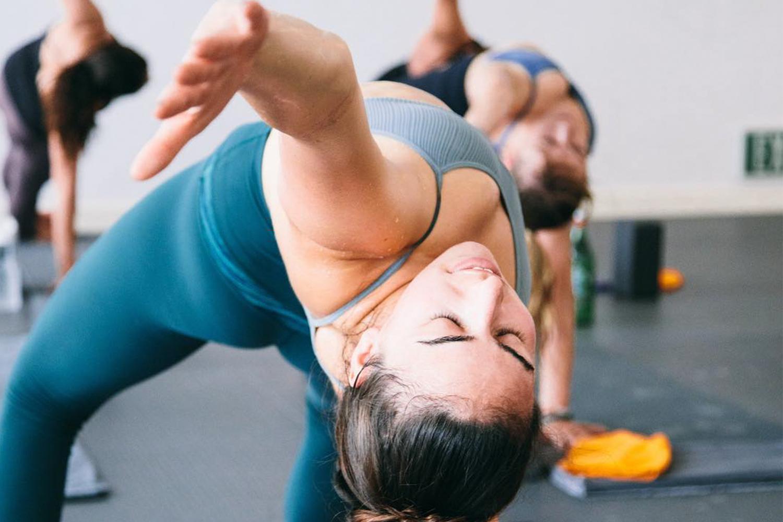 yoga_six.jpg