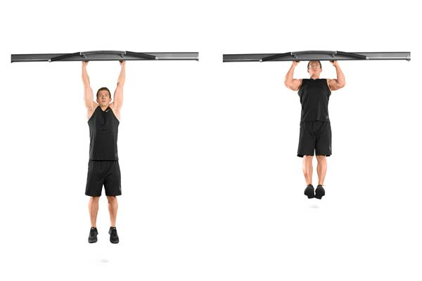 parallel_close-grip_pull-up.jpg