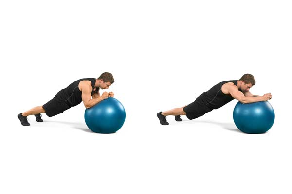 stability_ball_rollout.jpg