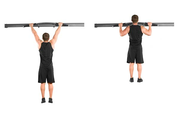 wide-grip_pull-up.jpg