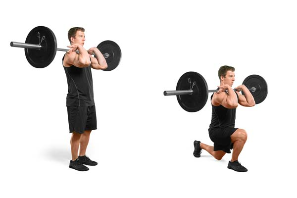 barbell_front_reverse_lunge.jpg