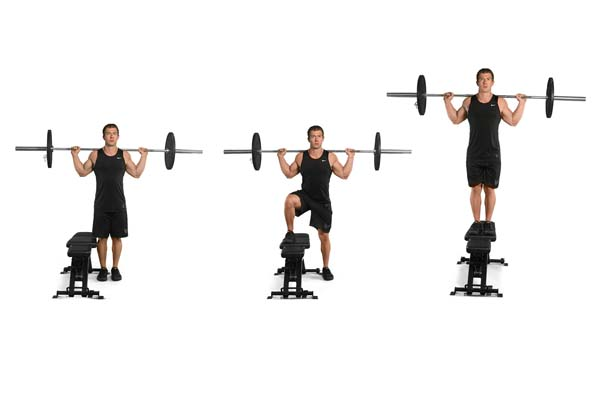 barbell_lateral_step-up.jpg