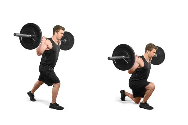 barbell_split_squat.jpg