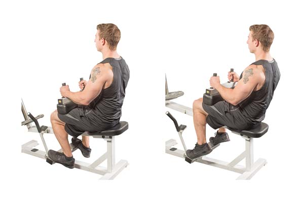 seated_machine_calf_press.jpg