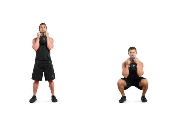 kettlebell_goblet_squat.jpg