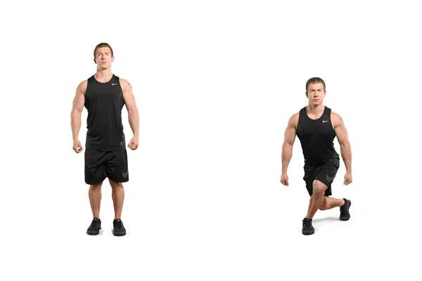 bodyweight_curtsy_lunge.jpg