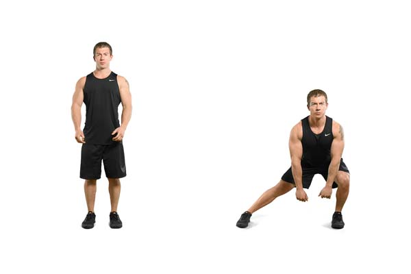 bodyweight_lateral_lunge.jpg