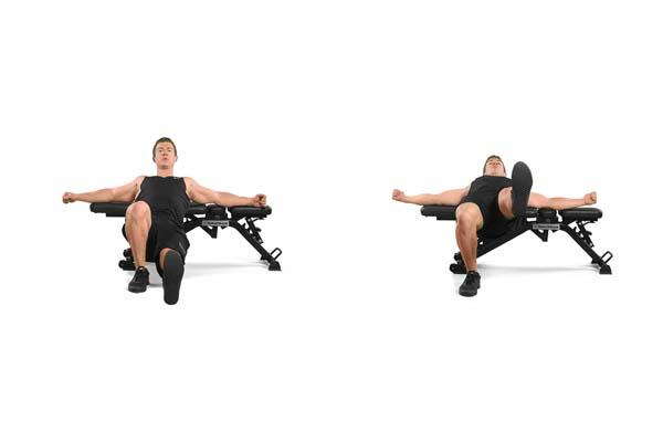 single-leg_bodyweight_hip_thrust.jpg