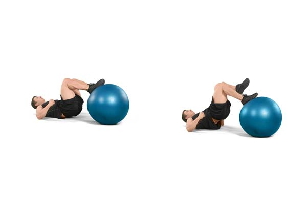 single-leg_stability_ball_glute_bridge.jpg