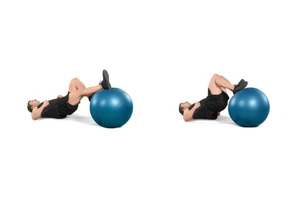 single-leg_stability_ball_hamstring_curl.jpg