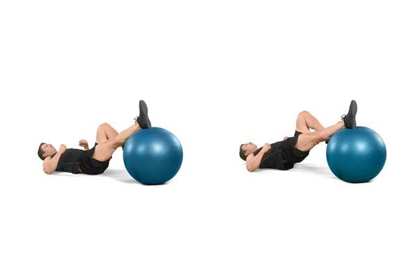 single-leg_stability_ball_hip_lift.jpg
