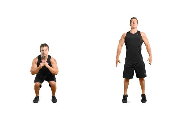 squat_jump.jpg