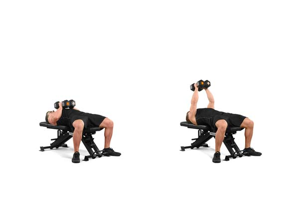 dumbbell_squeeze_press.jpg